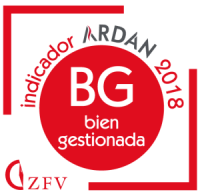 BG-300x294