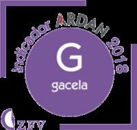premio-empresa-gazela