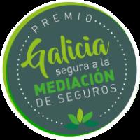 premio-galicia-segura